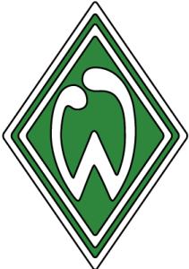Сайт футбольного клуба вердер