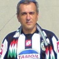 Bogdan Mackiewicz