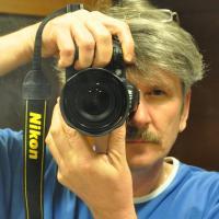 Майкович Сергей Андреевич