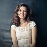 Jenifer Perez